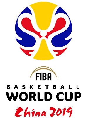 """Vaizdo rezultatas pagal užklausą """"pasaulio krep6inio 2empionato logotipas"""""""