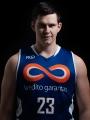 Marius Ševeliovas